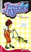 Junie b. Jones Busca Mascota - Barbara Park - Bruño