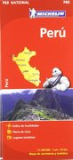 (12).mapa 76peru (national) - vvaa - michelin