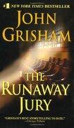 Runaway Jury,The - Dell - Grisham,John - Dell