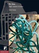 En línia: 183 (Biblioteca D'Articles) - Daniel Cassany Comas - EDITORIAL GRAO