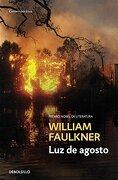 Luz de Agosto - William Faulkner - Penguin Random House