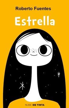 portada Estrella