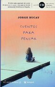 cuentos para pensar/stories to think about - jorge bucay - santillana usa pub co inc