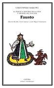 Fausto - Christopher Marlowe - Catedra Ediciones
