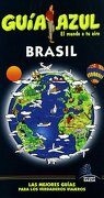 brasil - varios autores -