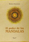 El Poder de los Mandalas - Norma Osnajanski - DEVAS