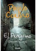 Peregrino, el - Paulo Coelho - Grijalbo