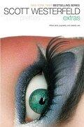 Uglies Series 4: Extras - Simon & Schuster (libro en inglés) - Scott Westerfeld - Simon Pulse