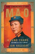 Mao: The Unknown Story (libro en Inglés) - Jung Chang; Jon Halliday - Random House Lcc Us