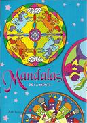 Mandalas de la Mente - Equipo Artemisa - Artemisa