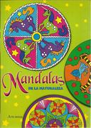Mandalas de la Naturaleza - Equipo Artemisa - Artemisa Ediciones