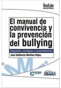 El Manual De Convivencia Y La Prevencion Del Bulling