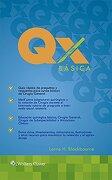 Qx. Básica - Lorne H. Blackbourne - Ovid Technologies
