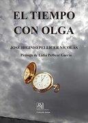 EL TIEMPO CON OLGA (Colección Atrium)