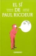 El sí de Paul Ricoeur - Varios autores - Panamericana