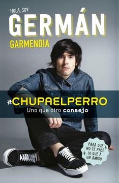 portada #Chupaelperro