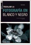 Blume fotograf¡a. Fotograf¡a en blanco y negro (Blume Fotografía) - David Präkel - BLUME (Naturart)