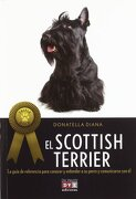 Scottish Terrier, el - Donatella Diana - De Vecchi Editorial