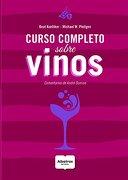Curso Completo Sobre Vinos - Pleitgen Koelliker - Albatros
