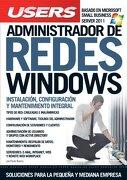 Administrador de Redes Windows 2011 - Budris Paula - Mp Edicion