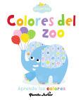 Colores Del Zoo