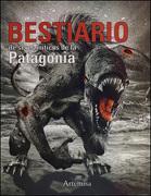 Bestiarios de Seres Miticos de la Patagonia - Alberto Moreno - Artemisa