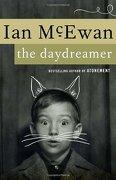 The Daydreamer (libro en Inglés) - Ian Mcewan - Anchor