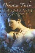 La leyenda oscura (Los Carpatos 8) - christine feehan - titania ediciones