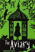 The Aviary (libro en Inglés) - Kathleen O'dell - Yearling