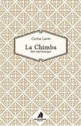La Chimba (Del Viejo Santiago) - Carlos Lavin - Noche Unanime