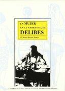 La mujer en la narrativa de Delibes (Serie Literatura) - Ma. Luisa Bustos-Deuso - Universidad de Valladolid