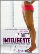 La Dieta Inteligente - Juana María González - De Vecchi Ediciones