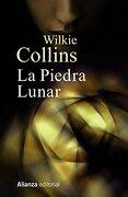 La Piedra Lunar - Wilkie Collins - Alianza