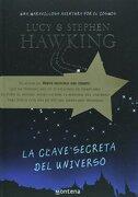 La Clave Secreta del Universo - Stephen Hawking - Montena