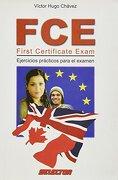 fce / first certifícate exam -  -