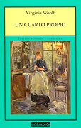 Un Cuarto Propio - Virginia Woolf - Colofon