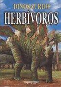 Dinosaurios Herbivoros - Dougal Dixon - Panamericana Pub Llc