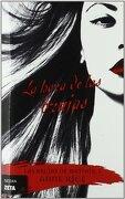 Las Brujas de Mayfair i: La Hora de las Brujas - Anne Rice - B De Bolsillo