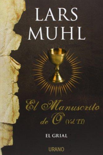 El manuscrito de o. vol. 2 (crecimiento personal); andrew weil