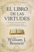 El Libro de las Virtudes - William J. Bennett - B