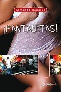 Pantaletas - Ramirez Armando - Oceano / Expres