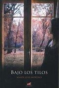 Bajo Los Tilos - Maria Jose Moreno - Vergara