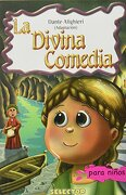 la divina comedia / divine comedy - dante alighieri - selector
