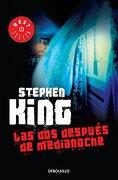 Dos Después de la Medianoche, las - Stephen King - Debolsillo