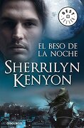 Beso de la Noche, el - Sherrilyn Kenyon - Debolsillo