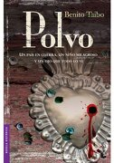 Polvo - Benito Taibo - Booket
