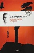 La Hojarasca (Nueva Edición) - Gabriel García Márquez - Diana