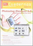 photoshop elements 5 -  -
