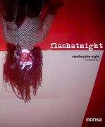 Flashatnight (libro en Inglés) - Gustavo Gili - Monsa