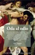 Oda al Odio - Ariel Magnus - Adriana Hidalgo Editora